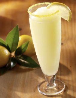 Изображение рецепта Классический домашний лимонад