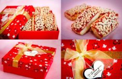 Изображение рецепта Венское печенье