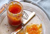 Изображение рецепта Морковное варенье