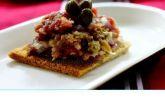 Изображение рецепта Тартар из говядины по версии Пикантэ!