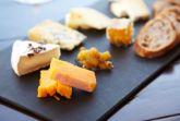 Изображение рецепта Классическая французская сырная тарелка