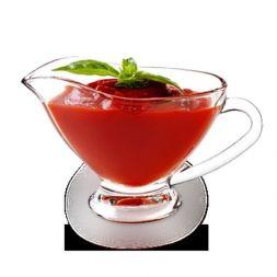 Изображение рецепта Соус томатный