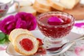 Изображение рецепта Варенье из роз
