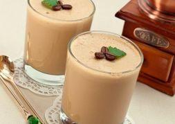 Изображение рецепта Сливочно-кофейный крем