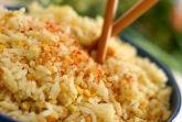 Изображение рецепта Ароматный рис