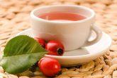 Изображение рецепта Чай с шиповником