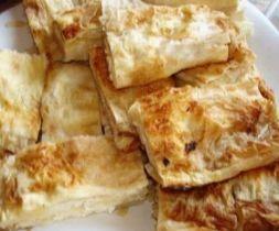 Изображение рецепта Хачапури из лаваша