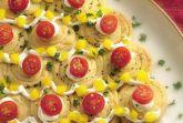 Изображение рецепта Прованские слойки