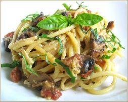 Изображение рецепта Спагетти карбонара
