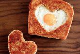 Завтрак к 14 февраля