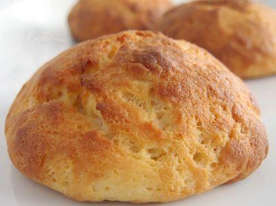 Изображение рецепта ''Творожное печенье''