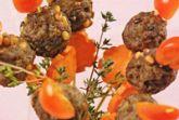Изображение рецепта Мясные шарики