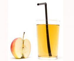 Изображение рецепта Яблочный компот