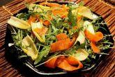 Изображение рецепта Салат «Весенняя легкость»