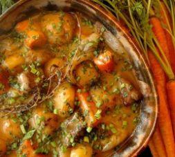 Изображение рецепта Овощное ассорти