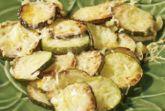 Изображение рецепта Запеканка из кабачков с сыром