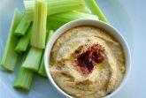 Изображение рецепта Хумус