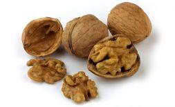 Изображение рецепта Сациви (грузинский ореховый соус)