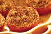 Изображение рецепта Запеченные помидоры