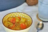 Изображение рецепта Тушеная капуста