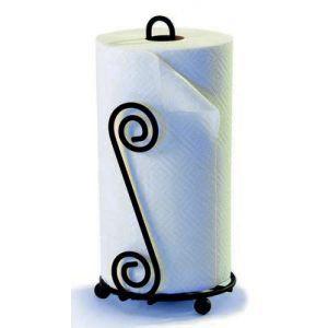 Изображение утвари Бумажное полотенце